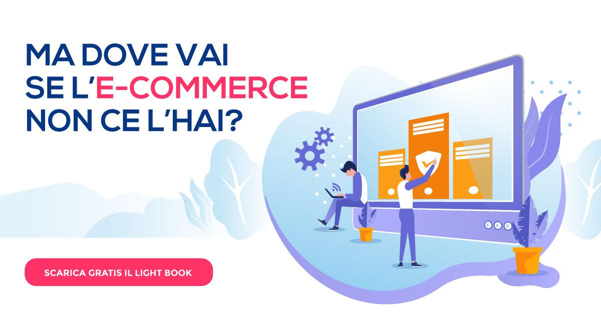 VTEX_ecommerce